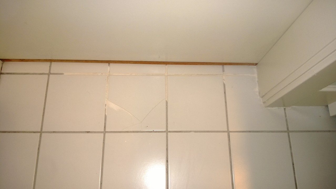 how to regrout bathroom tiles regrouting bathroom tile orbited by nine moons 23460
