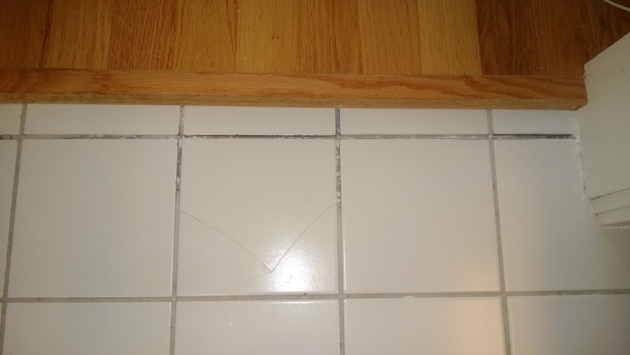 regrout bathroom floor regrouting bathroom tile orbitted by nine moons 14147