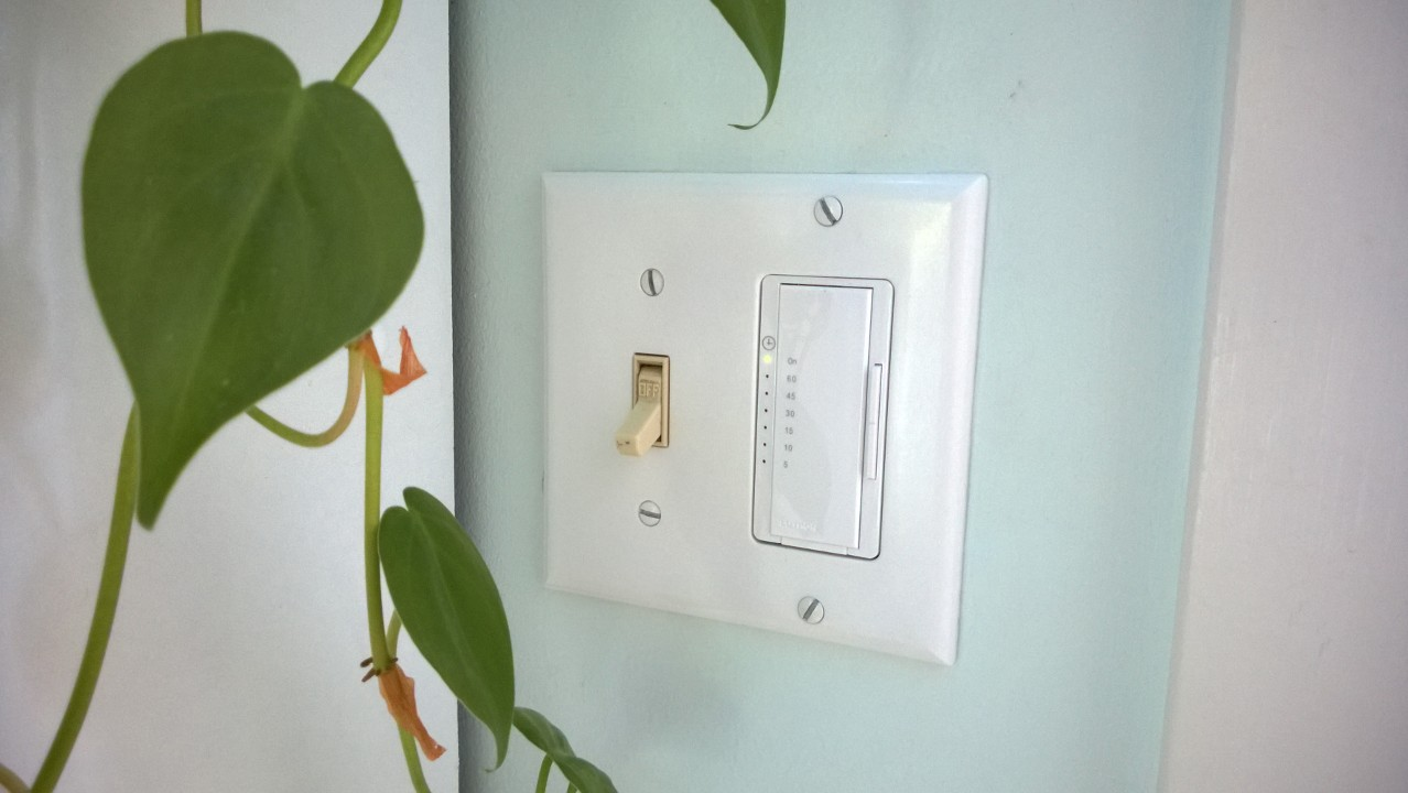 bathroom light switch fan timer rukinet com replacing the bathroom shower fan switch a timer u2013 orbited