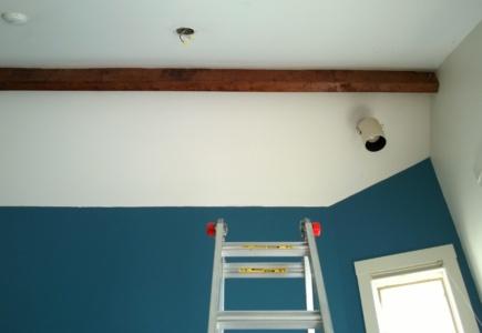 Ceiling Fans – Part 2