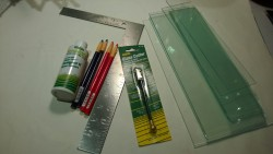 stained glass cutting supplies from abbie