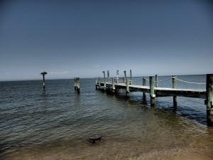tilghman island maryland