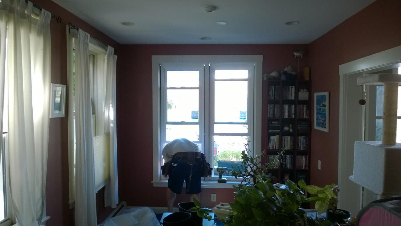 Replacement Windows! – ORBITED BY NINE DARK MOONS