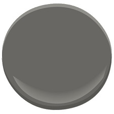 color9 bm kendall charcoal