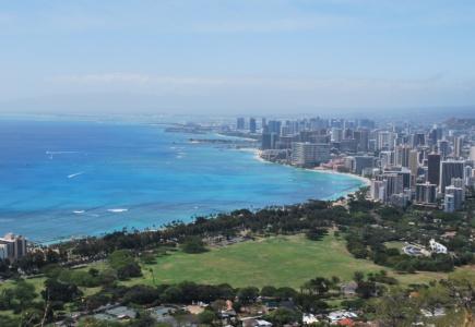 Oahu, Hawaii 2016 – Part 2