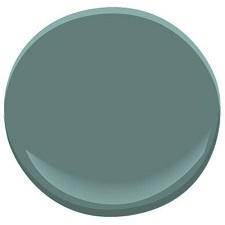 color4 bm caribbean teal