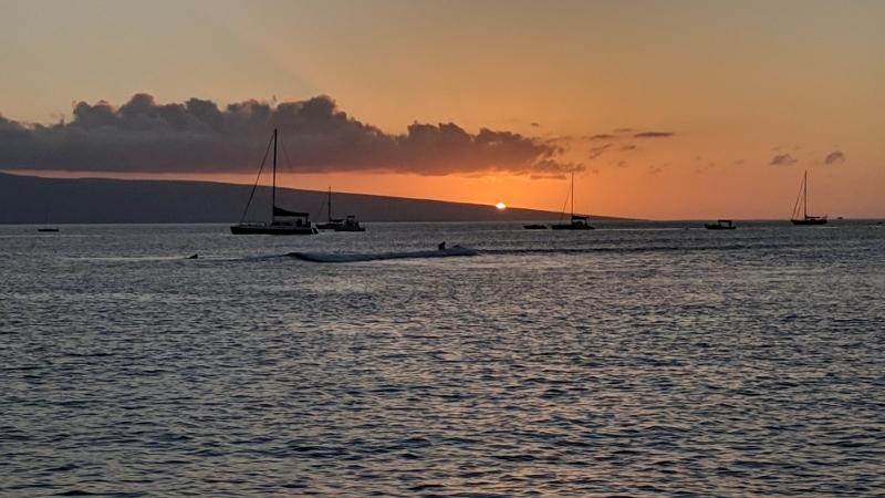Maui, Hawaii 2019 – Part 1